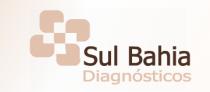 Sul Bahia Diagnósticos