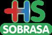 sobrasa-logo-site